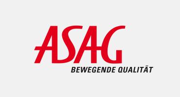 ASAG Auto-Service AG