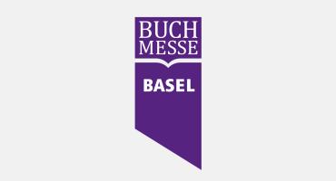 Buchmesse Basel