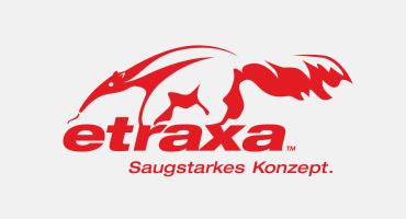 Etraxa