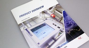Haefely – Produktkatalog