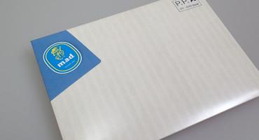 brand care service – Umzugs-Mailing