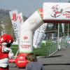 Schweizerischer Fussballverband SFV – Kids Festival – Event-Look