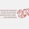 Schweizerischer Fussballverband SFV