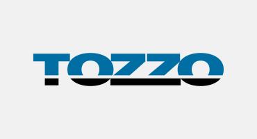Tozzo AG