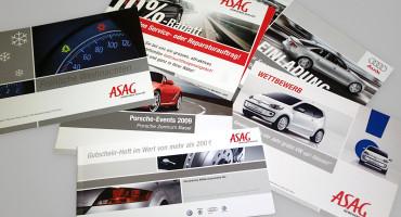ASAG Autoservice AG