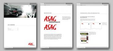 ASAG_04