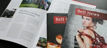 BEL_Portfolio_4