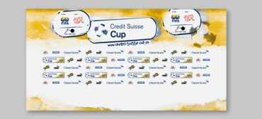 CS_Cup08