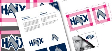 HAX_02