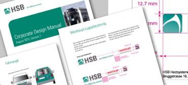 HSB_02