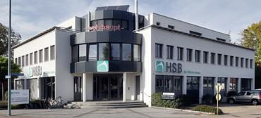 HSB_10