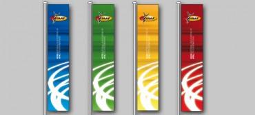IAAF_06