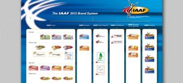 IAAF_07