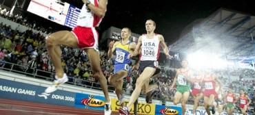 IAAF_12