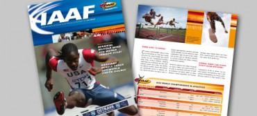 IAAF_15