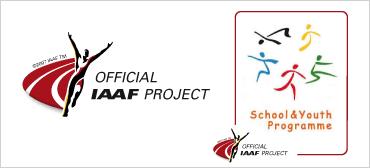 IAAF_370x168_01