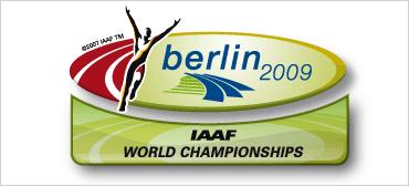 IAAF_370x168_03