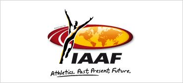 IAAF_370x168_06