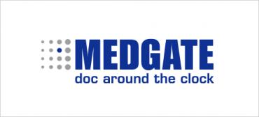 Medgate_370x168_01