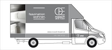 Roesch_370x168_03