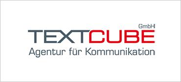 TEXTCUBE_370x168_01