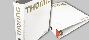 THU_05