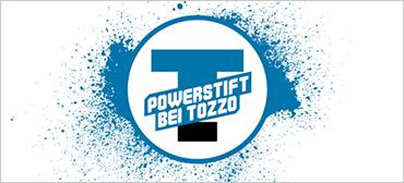 TOZZO_370x168_04