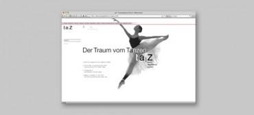 taZ_06