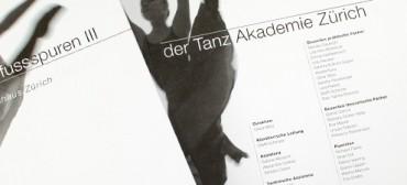 taZ_09