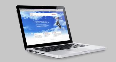 bluesky IT-Solutions AG