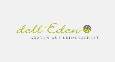 dell' Eden