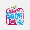 FIS Internationaler Skiverband – World Snow Day