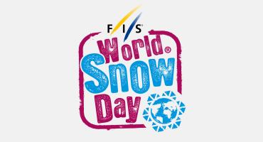 FIS Internationaler Skiverband – World Snow Day