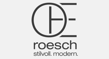 roesch