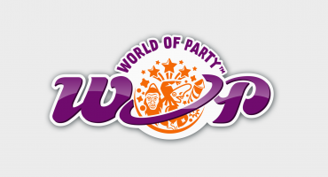 W.O.P. World of Party