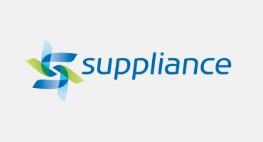 Suppliance AG