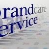 Aus «m.a.d. brand care» wird «brand care service».