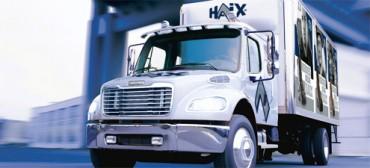 HAX_19