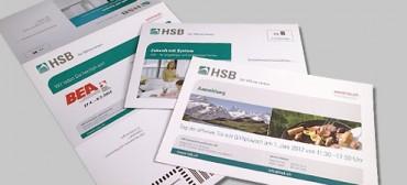 HSB_05