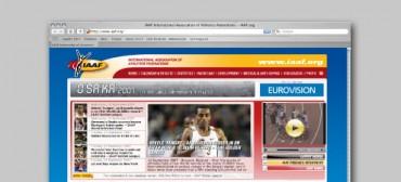 IAAF_05