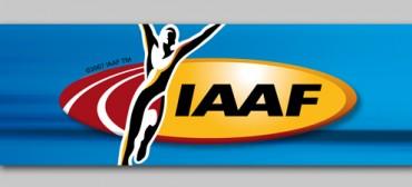 IAAF_11