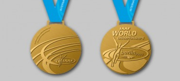 IAAF_13