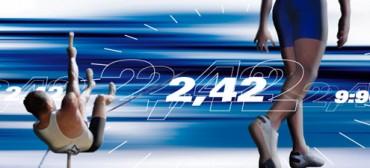 IAAF_14