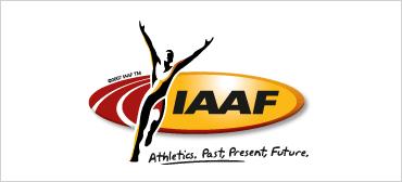 IAAF_370x168_04