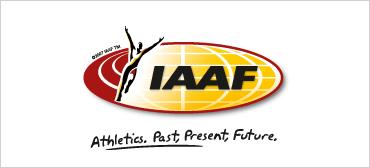 IAAF_370x168_05