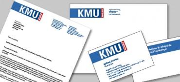 KMU_03