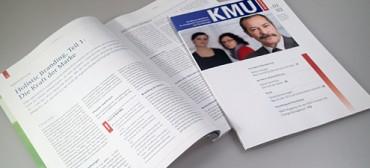 KMU_05