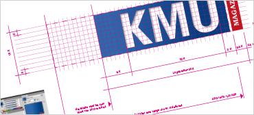 KMU_370x168_02