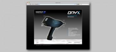 Onyx5