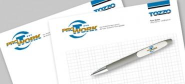 Pro_Work_02